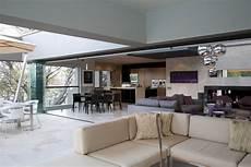 interior modern homes modern luxury home in johannesburg idesignarch