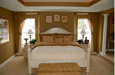 Master Bedroom Decorating Ideas Small Master Bedroom Ideas For The Better Bedroom
