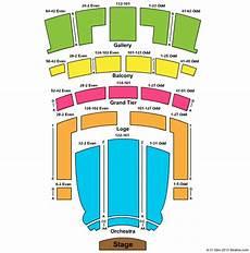 Orpheum Theater Seating Chart Omaha Ne Orpheum Theatre Omaha Seating Chart View Brokeasshome Com