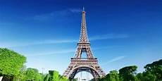 Eiffel Towering Eiffel Tower Tours Breathtaking Views Of Paris From The