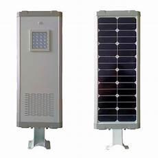 30 Led Solar Lights 30 Watts Led Solar Street Light Parking Lights Greenlytes