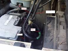 2000 Chevy Blazer 4 Wheel Drive Light Flashes Another 4wd Light Problem Blazer Forum Chevy