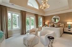 20 luxury master bedroom design ideas style