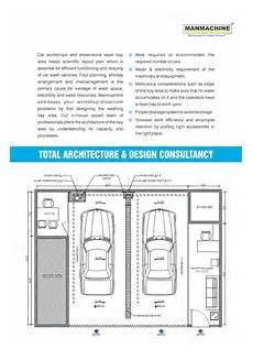 Car Showroom Design Standards Pdf Car Wash Equipment