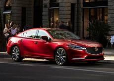 Mazda 6 2020 Price by 2020 Mazda 6 Turbo 0 60 Speed Mpg New Suv Price