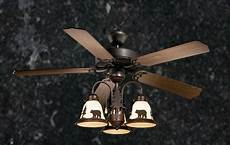 Log Cabin Ceiling Fans With Lights 52 Quot Lodge Rustic Cabin Country Ceiling Fan W Light Kit