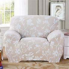 Cover For Sofa 3 Seats 3d Image by Universal Size 1 2 3 4 Seater Sofa Cover Stretch