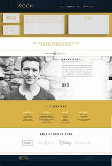 About Us Page Design Wordpress 50 Of The Best Quot About Us Quot Pages To Inspire You Learn