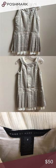 Marc By Marc Jacobs Size Chart Marc By Marc Jacobs Dress Size 2 Beautiful Marc By Marc