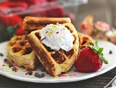healthy low carb gluten free waffles sugar free low