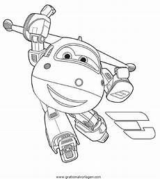 Malvorlagen Wings Quest Wings 09 Gratis Malvorlage In Comic