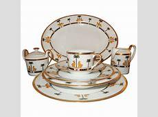 Pin by timothy rhodes on CHINA IDEAS   Dinnerware