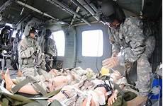 Air Force Flight Medics Flight Medic Students Get Real Exercise Provides