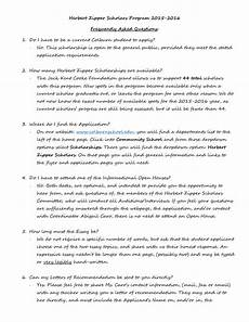 evaluation essay topic ideas the top 100 evaluation essay