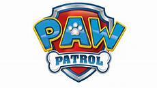 Paw Patrol Sofa For Png Image by Paw Patrol Logo Paw Patrol Symbol Meaning History And