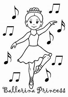 ballerina princess costumes dibujos de ballet