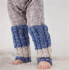 totally toddler knit leg warmers allfreeknitting