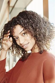 curly hair tips how to preserve your curls while you