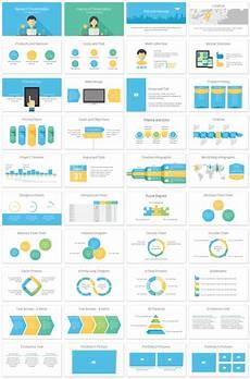 Powerpoint Deck Template Freelance Powerpoint Template Presentationdeck Com