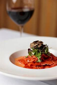 ristorante il cortile parma top 5 culinary travel destinations ranch coast magazine