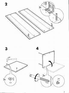 istruzioni montaggio armadio pax ikea istruzioni pax ikea pdf