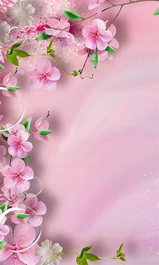 flower wallpaper for cell 480x800 171 4556 187 cell phone wallpaper category