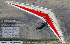 Hang Glider Design North Wing Design 183 North Wing Range Of Quality Hang Gliders