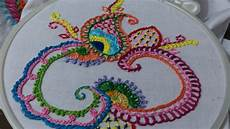 embroidery designs basic stitches design for