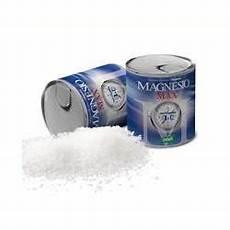 cloruro di magnesio e magnesio supremo magnesio supremo polvere 300 g a 20 09 su farmacia pasquino