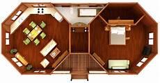Floor Plans Pictures Hana Hale Design Octagonal Floor Plans Teak Bali