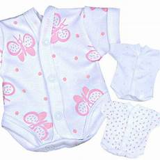 premature baby boy clothes modern babyprem premature preemie baby clothes neonatal