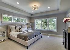 Recessed Lighting Bedroom Lighting Ideas 9 Picks Bob Vila