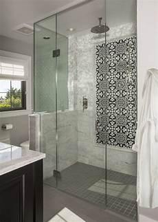 tile bathroom ideas 28 best bathroom shower tile designs 2018 interior
