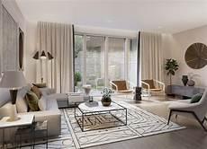 Interior Design Influencers London Interior Design Influencers Trendbook Trend