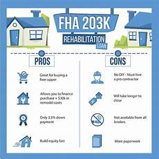 Paycheck Calculator Florida 2020 Take Home Pay Calculator Florida Us Tax Calculator For