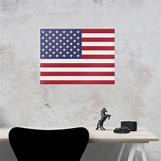 American Flag Office United States Of America American Usa Flag Home Business