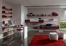 Cool Bedroom Ls Bedroom Room Decor Zalf