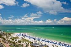 why retire in clearwater or dunedin florida digiovanni