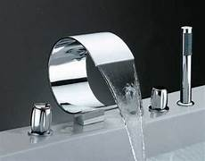 bathroom sinks and faucets ideas 30 interior designs with bathroom faucets messagenote