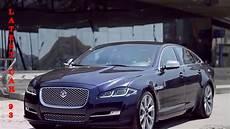 jaguar car 2019 new jaguar xjl sport 2018 2019 new models
