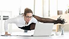 Flexibility In The Workplace Reskilling Flexibility Among Workplace Trend To Watch