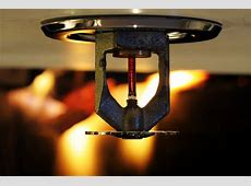 Usa Fire Safety Contractor   Fire Protection Systems
