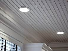 Recessed Lighting Install Recessed Lighting Hgtv