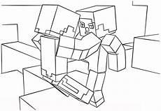 Malvorlagen Minecraft Versilia Kolorowanki Kolorowanki Minecraft Do Druku Dla Dzieci I