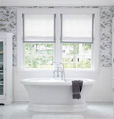 bathroom blinds ideas style up your home this summer with cool shades