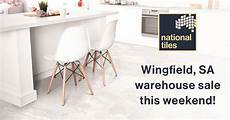Home Design Stores Adelaide Our Warehouse Sale Is Happening This Saturday
