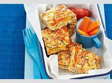 Healthy kids cuisine   Taste.com.au