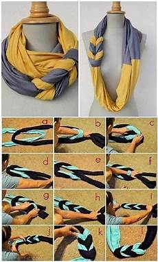 top 10 fashion diy projects top inspired