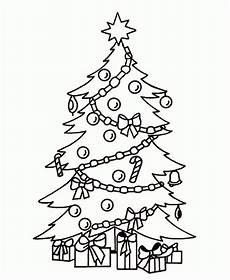 Malvorlagen Tannenbaum Kostenlos Free Printable Tree Coloring Pages For