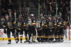 Las Vegas Golden Knights Depth Chart Vegas Golden Knights Max Pacioretty Tears It Up In